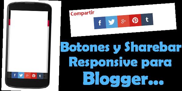 botones-responsive-sharebar-blogger
