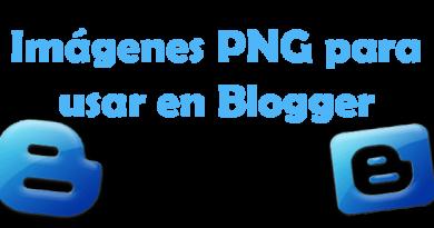 imagenes-png-blogger