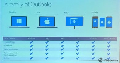 outlook-universal-windows-10