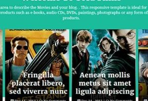 sorafilm-blogger