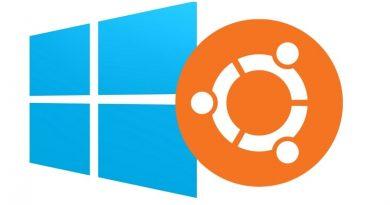 windows-vs-ubuntu