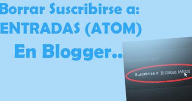 borrar-entradas-atom-blogger