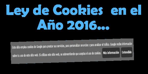 ley-de-cookies-2016