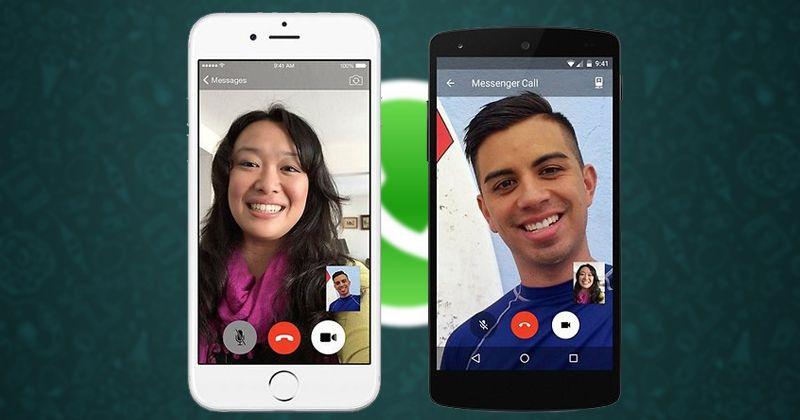 videollamadas-whatsapp-android