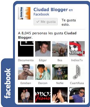 Mil Trucos Blogger