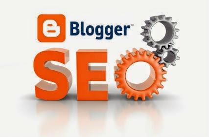 Guía Básica de SEO para Blogger