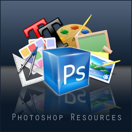 photoshop-herramienta-para-dise-C3-B1ar