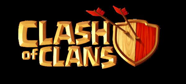 clash_of_clans_logo_600_270