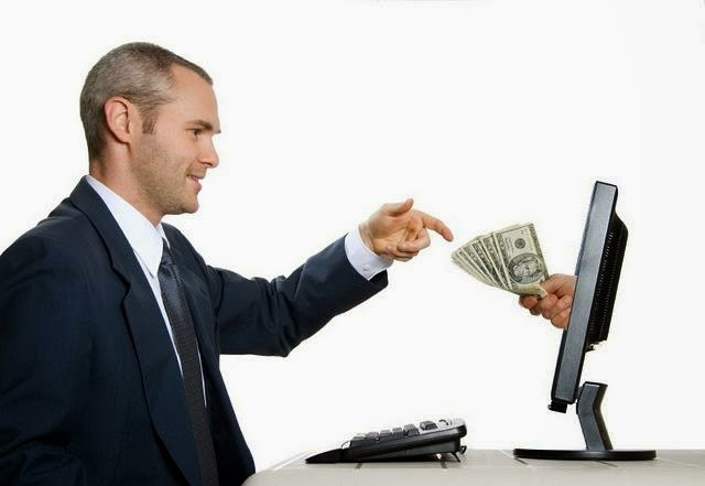 Como vender correctamente tu producto o servicio a través de un blog