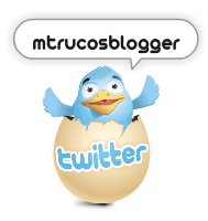 Boton de Twitter animado para Blogger y WordPress
