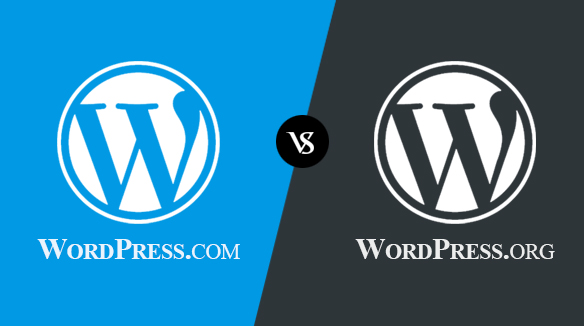 WordPress.com-Vs.-WordPress.org_