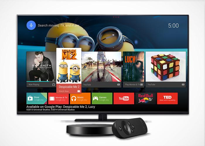 Android-TV-700x500
