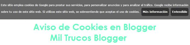 Aviso-de-Cookies-en-Blogger