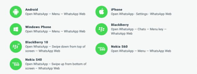 Whatsapp-Web-en-Iphone