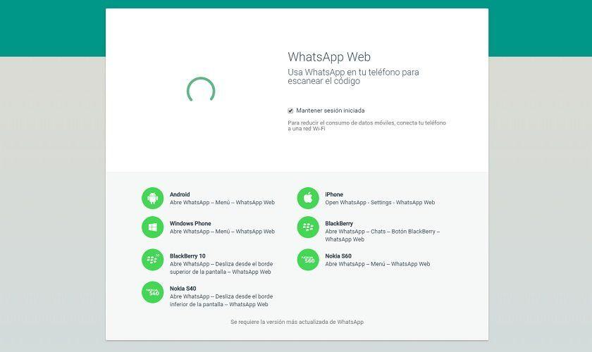Whatsapp_web_falla