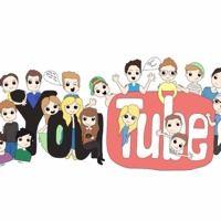 youtubers (2)