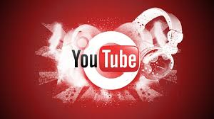 Youtube-ganar-dinero