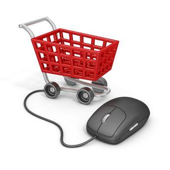 estrategias_de_internet_para_tu_negocio