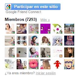 seguidores-blogger