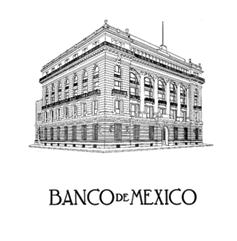 banco-de-mexico7