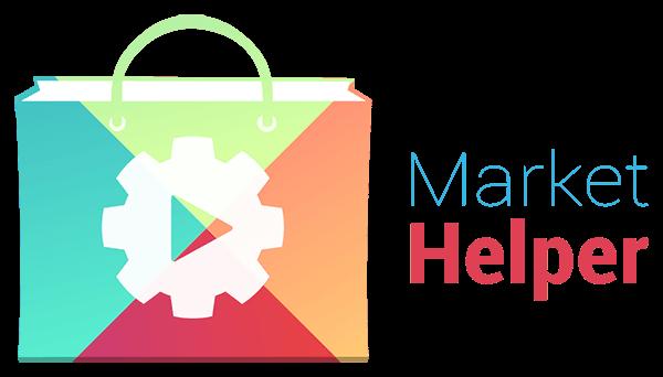 market-helper