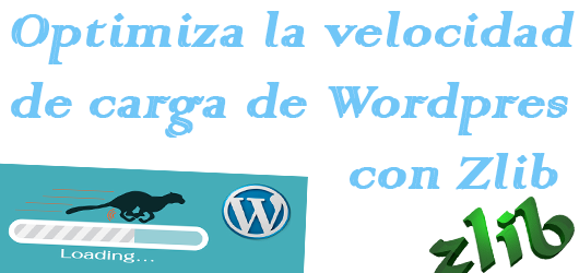 optimizar-velocidad-wordpress