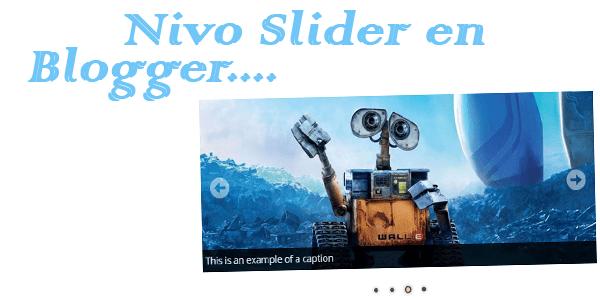Nivo-Slider-en-Blogger
