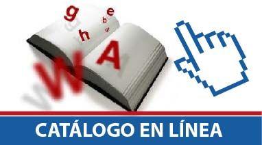 catalogo_linea