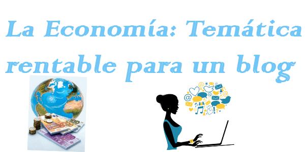 economia-blogger