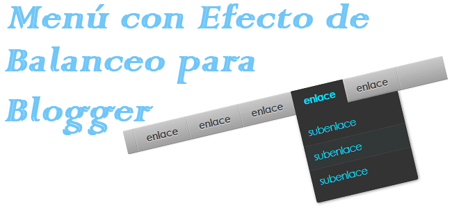 menu-con-efecto-de-balanceo-blogger