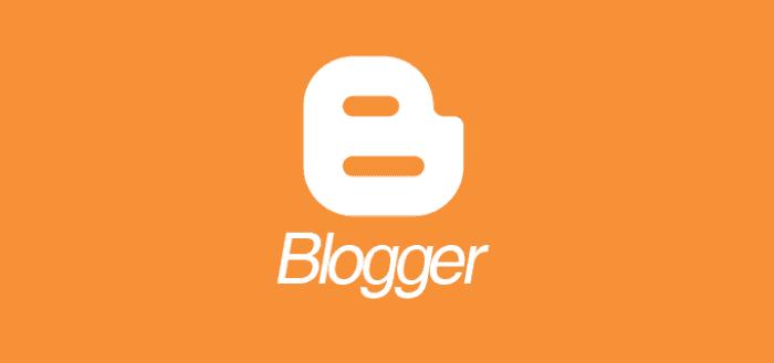 blogger-en-la-escuela