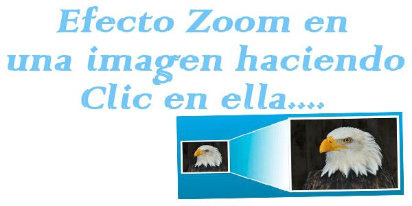 efecto-zoom-en-imagen-blogger-haciendo-clic