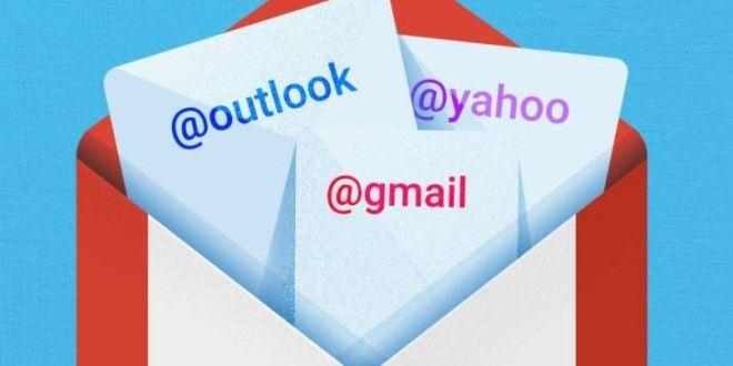 gmailify-logo
