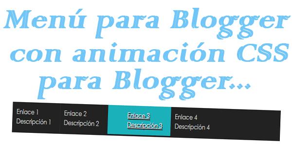 menu-con-animacion-y-descripcion-blogger