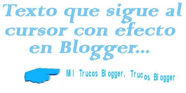 texto-que-sigue-al-cursor-blogger