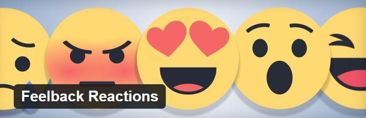 reacciones-facebook-en-wordpres