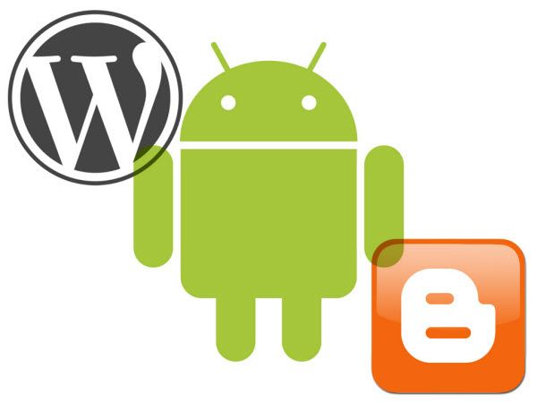 Apps-Android-para-Bloggers