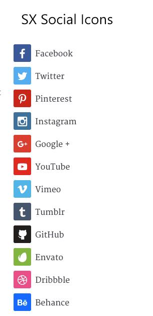 iconos-sociales-wordpress