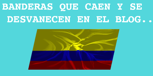 COLOMBIAtRUCOS BLOGGER