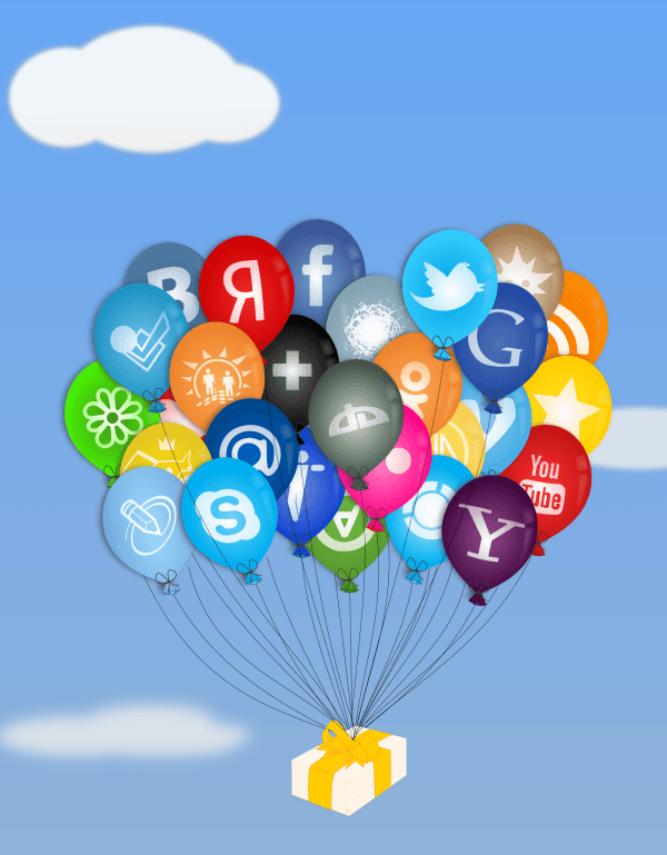ballon_web_icons