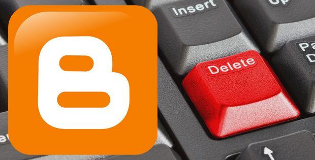 eliminar-blogger-permanente