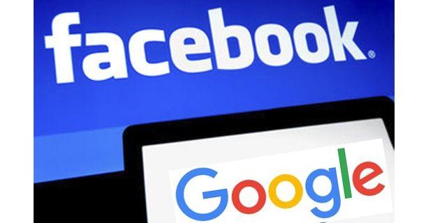 facebook-google-nsa
