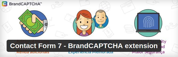 captcha-contactform7
