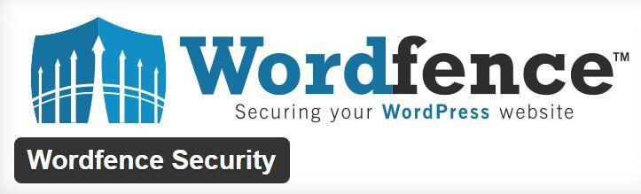 wordfence-wordpress