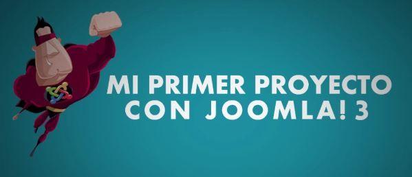curso-joomla