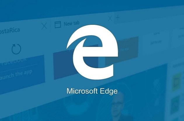 edge-navegador