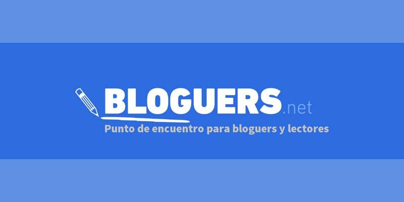 Servicios de Bloguers.net