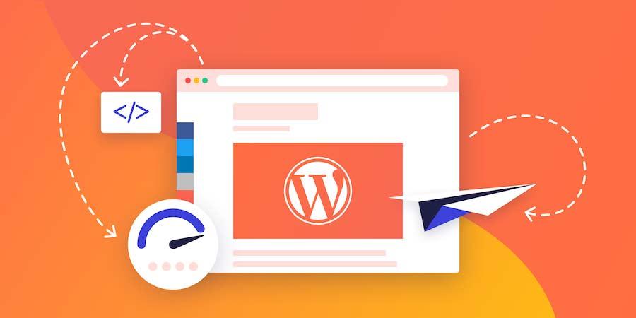 Ataques a WordPress
