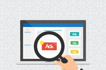 Alternativa a Google Adsense